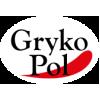 GRYKOPOL
